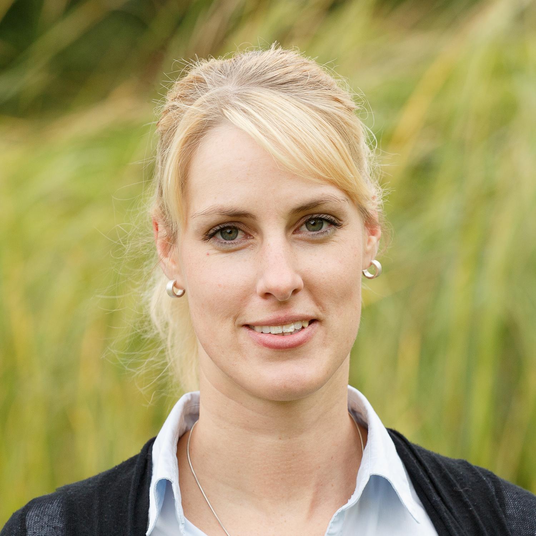 Greta Mittweg