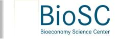 Link Startseite BioSC)
