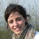 Dr. Linda Arata