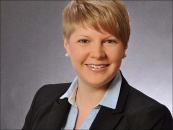 Dr. Stephani Baum